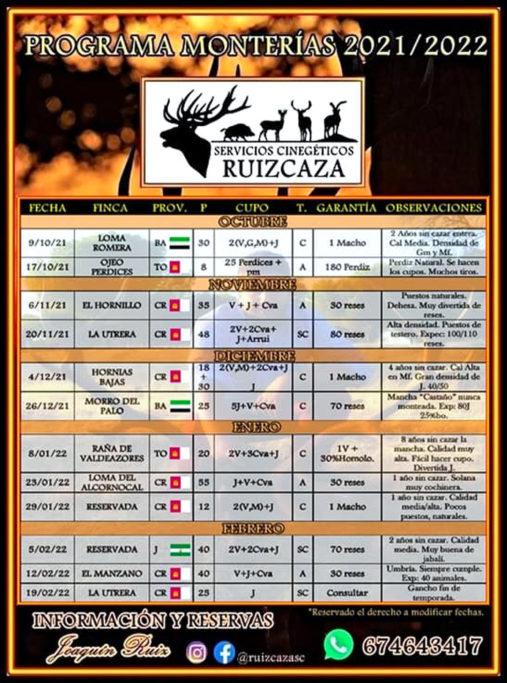 RuizCaza