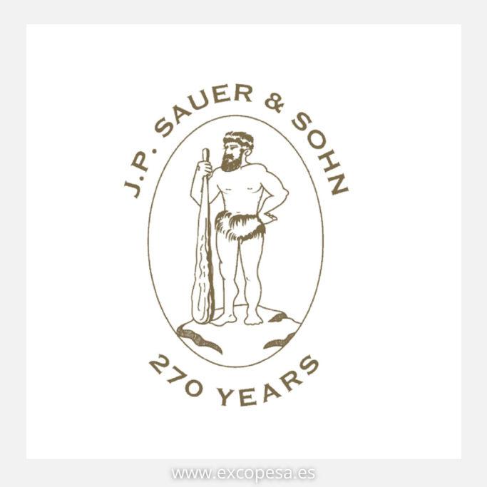 JP Sauer