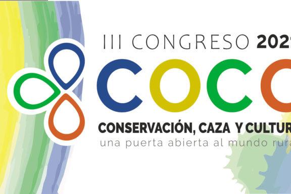congreso-poster