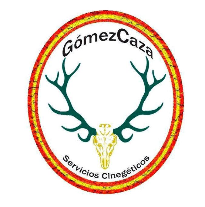 Gómez Caza