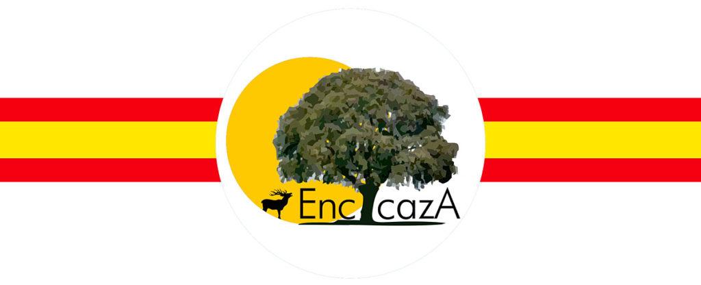 Agrocinegética EncicazA