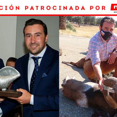 Monterías Riquelme 2021-2022