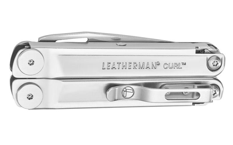 2-Leatherman-Curl