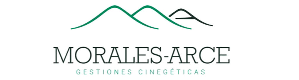 Morales-Arce