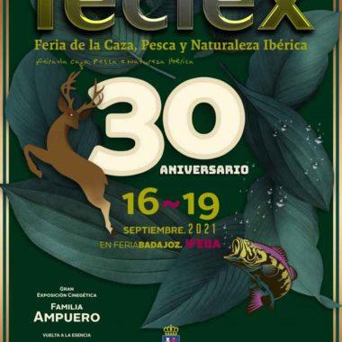 FECIEX 2021