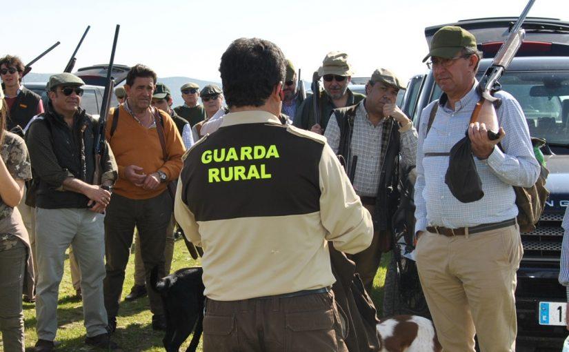 guarda rural