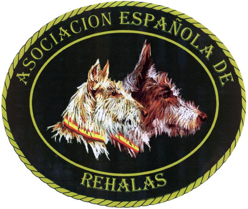Asociación Española de Rehalas.