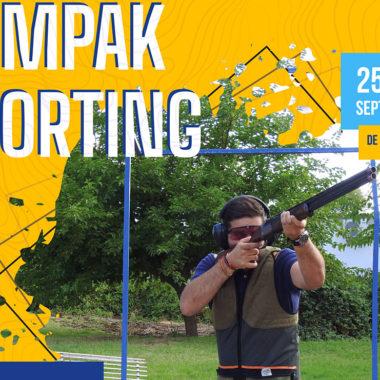 Copa de España de Compak Sporting