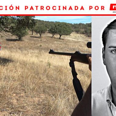 Lucas Díaz y Riquelme