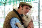animalismo y bienestar animal. AER