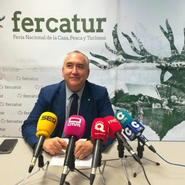 FERCATUR 2021