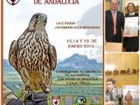 20120115-Jornadas-andaluzas-de-cetreria